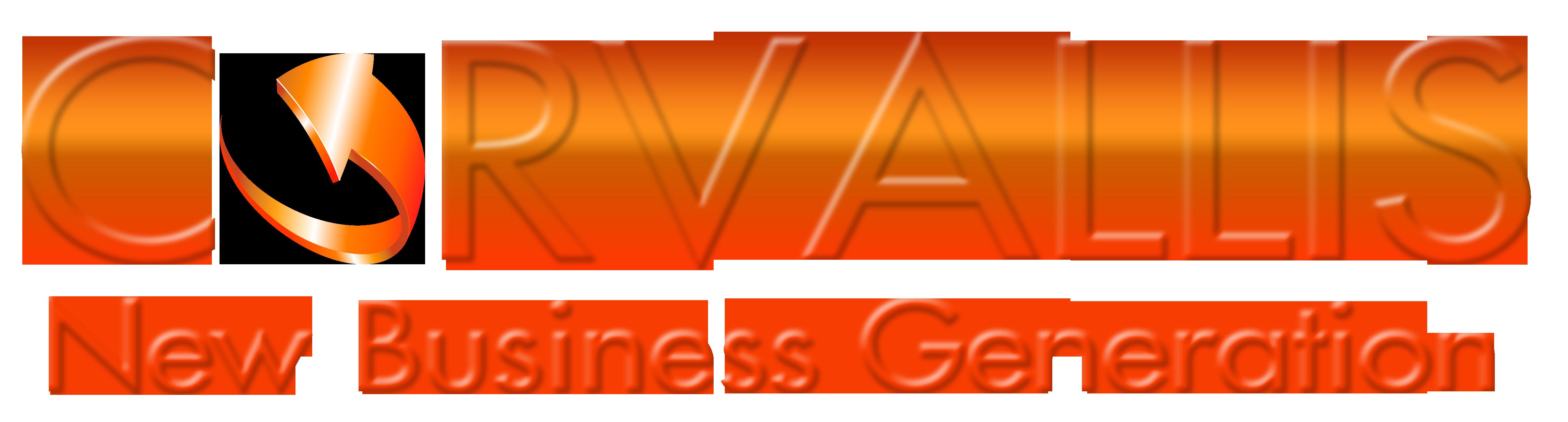 Corvallis New Business Generation